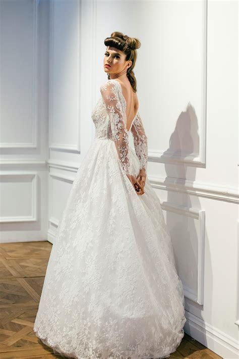 Designer Loft bridal photoshoot