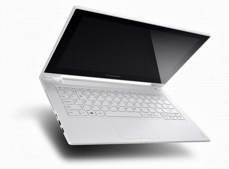 Top 12 Lenovo Ideapad Z570 Drivers For Windows 8 1 64 Bit