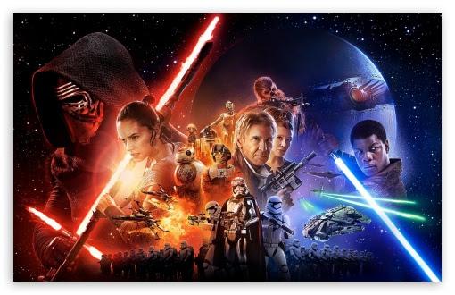 Star Wars 7 Ultra Hd Desktop Background Wallpaper For 4k Uhd Tv Widescreen Ultrawide Desktop Laptop Multi Display Dual Monitor Tablet Smartphone