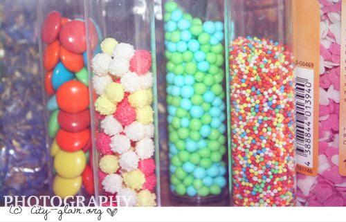 http://i402.photobucket.com/albums/pp103/Sushiina/Daily/muffins2.jpg