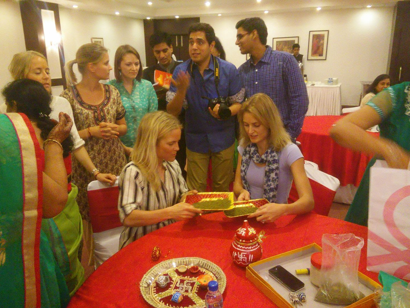 Initial Wedding Ceremony in Delhi photo IMG_20150513_144711_zps2sjkyysr.jpg