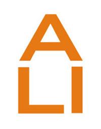 ambigrama com nome ila