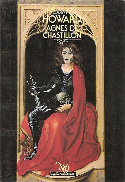http://lesvictimesdelouve.blogspot.fr/2011/10/agnes-de-chastillon-de-robert-howard.html