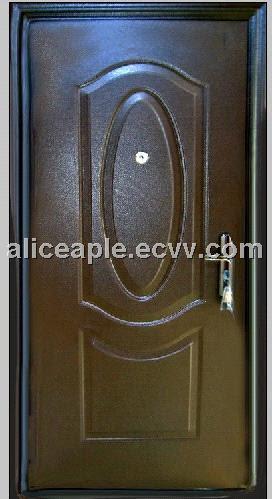 Interior Design For Bachelor Apartment