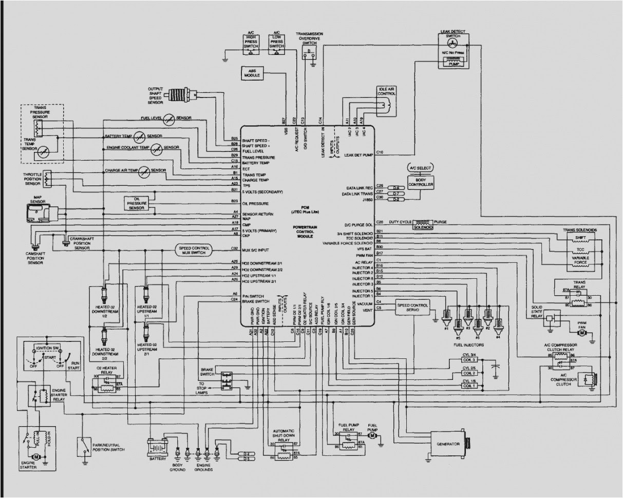 1992 Jeep Wrangler Engine Diagram Basic Harley Panhead Wiring Diagram Fusebox Los Dodol Jeanjaures37 Fr