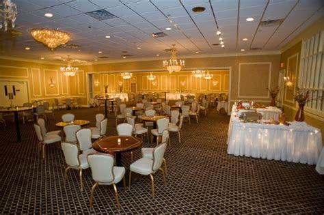 Poughkeepsie Grand Hotel   Poughkeepsie, NY Wedding Venue