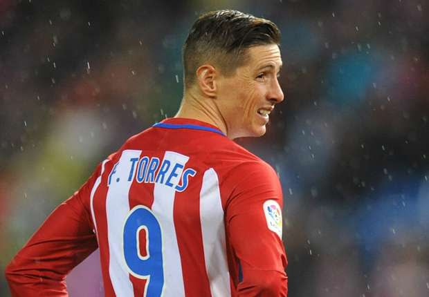 Image result for torres injury