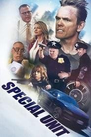 Special Unit 2 Stream