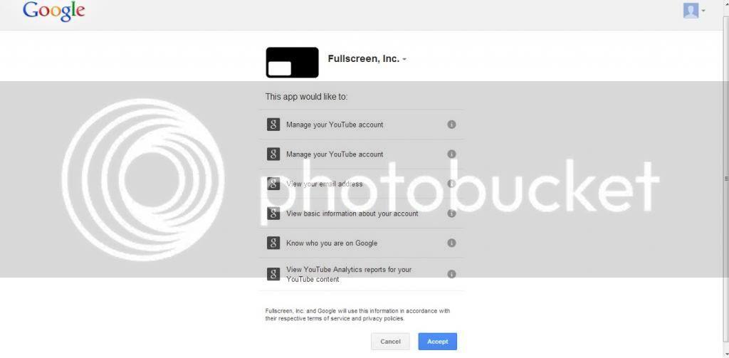 Hướng dẫn đăng ký tài khoản youtube partner