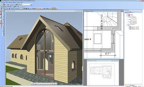 floor plan software   simple facade design