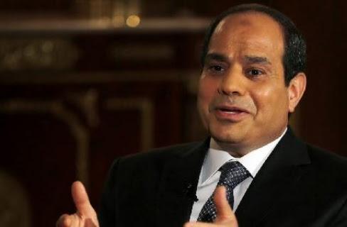 wawancara Sisi