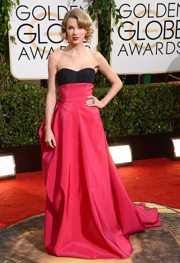 Golden Globes 2014 photo 390a4527-aec9-4556-a75a-5915790b1ff6_TaylorSwift.jpg