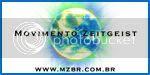 Movimento Zeitgeist