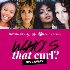 Soak Away the Day Giveaway! {3/1/17) {??} via... sweepstakes IFTTT ...
