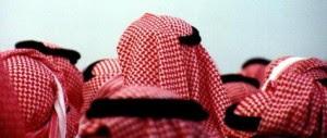 Δούρειος Ίππος των νεοθωμανών του Ερντογάν το Κατάρ;