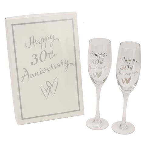 Best 25  Pearl wedding anniversary gifts ideas on