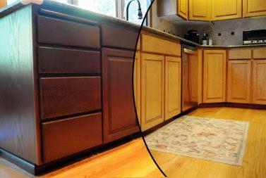 Cabinet Refinishing Scottsdale Az | Refinishing kitchen ...