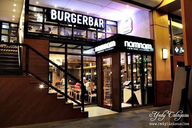 20-namnam-restaurant-greenbelt-copyright-yedycalaguas-yedylicious-manila-food-blog
