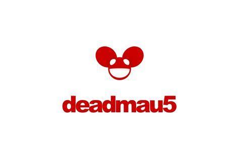 Deadmau5 Logo 28344 1920x1200 px ~ HDWallSource.com
