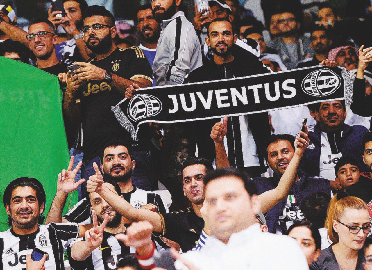 Juventus, Agnelli contro Marotta: faida interna per biglietti, bagarini & clan
