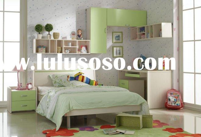 kids bookshelves, kids bookshelves Manufacturers in LuLuSoSo.com ...