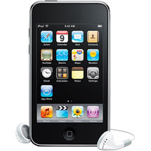 itouch1