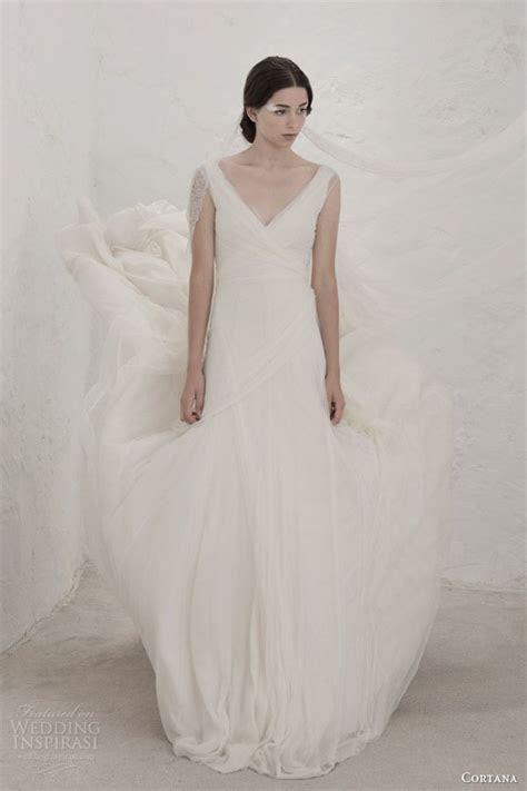 1000  ideas about Gypsy Wedding Dresses on Pinterest