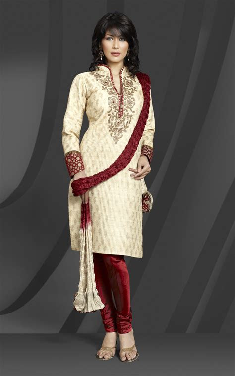SALWAR EMBROIDERY DESIGNS « EMBROIDERY & ORIGAMI