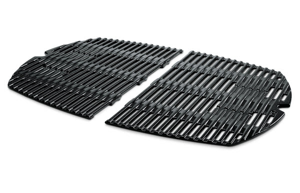 Weber 7646 Weber Q™ 300/3000 Series Replacement Cooking Grills