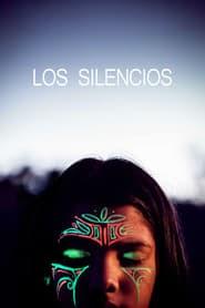 [Film] The Silences 2019 Online Subtitrat in Romana
