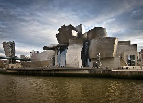 338/365 Bilbo-Bilbao por Juan R. Velasco