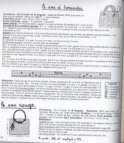 La Droguerie-Mes accessoires 012 (500x576, 125Kb)