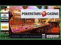 Игровые автоматы Вулкан играть бесплатно в онлайн казино Vulkan Казино онлайн игровые