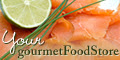 Your Gourmet Food Store