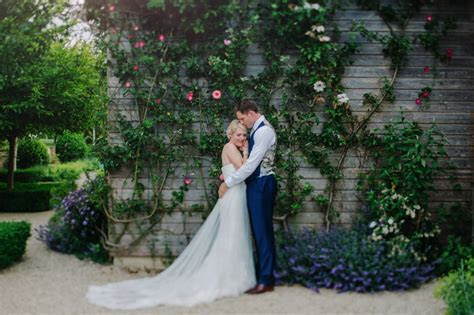 Wedding Venues in Dorset, South West   Axnoller   UK