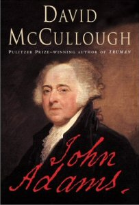 http://www.primermagazine.com/wp-content/uploads/2011/01/10Books/johnadams.png