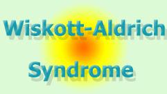Wiskott_Aldrich Syndrome