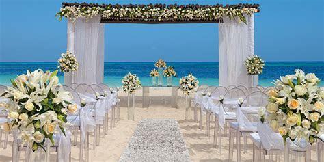 Destination Wedding in Cabo   Cabo A Go Go