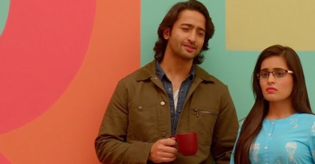 Yeh Rishte Hain Pyaar Ke: Find Out the Reason Due to which Shaheer Sheikh aka Abir is upset with Mishti