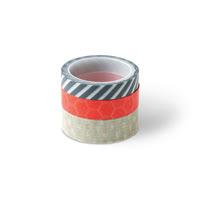Epic Day Designer Washi Tape
