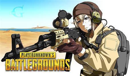 playerunknowns battlegrounds pubg wallpapers