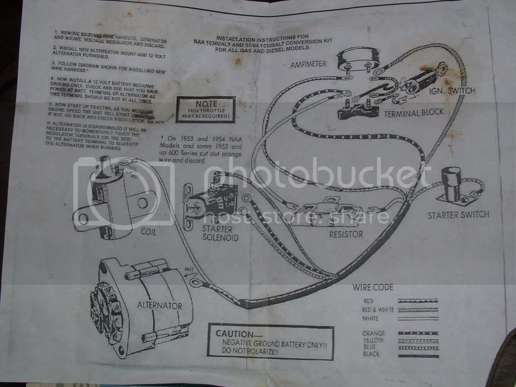 Ford 801 Wiring Diagram Wiring Diagram Sense Sense Associazionegenius It