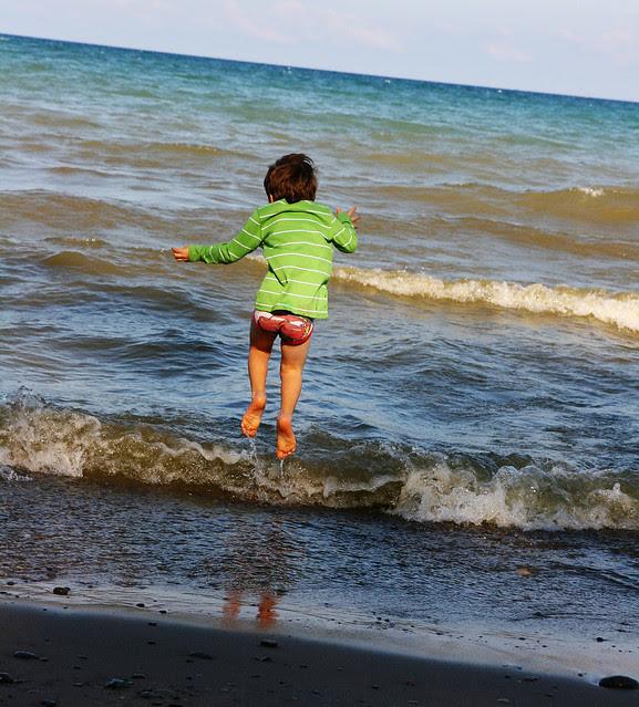 oliver-lake-jump-2
