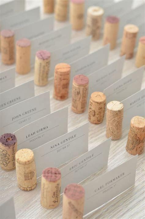 Best 25  Wedding name cards ideas on Pinterest