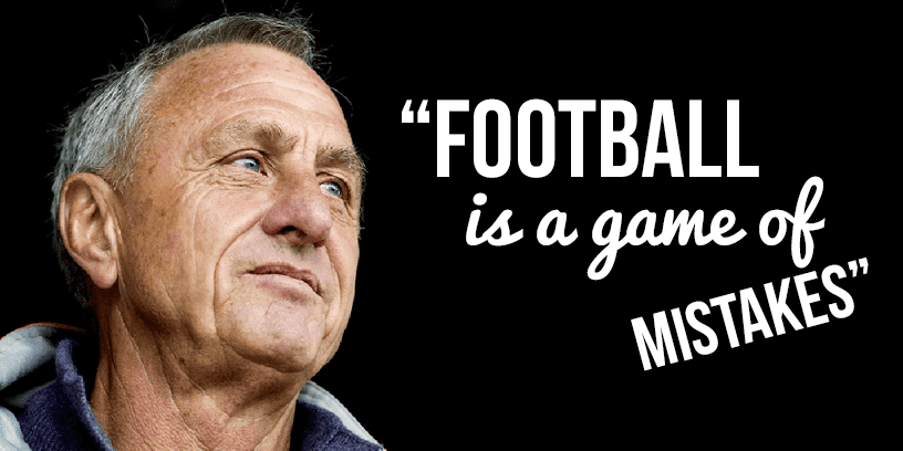 186 Awesome Soccer Quotes