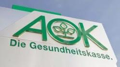 AOK – Allgemeine Ort Krankenkasse التأمين الصحي للاجئين في المانيا التأمين الصحي للاجئين في المانيا AOK     Allgemeine Ort Krankenkasse