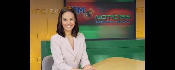 Andrea Beron