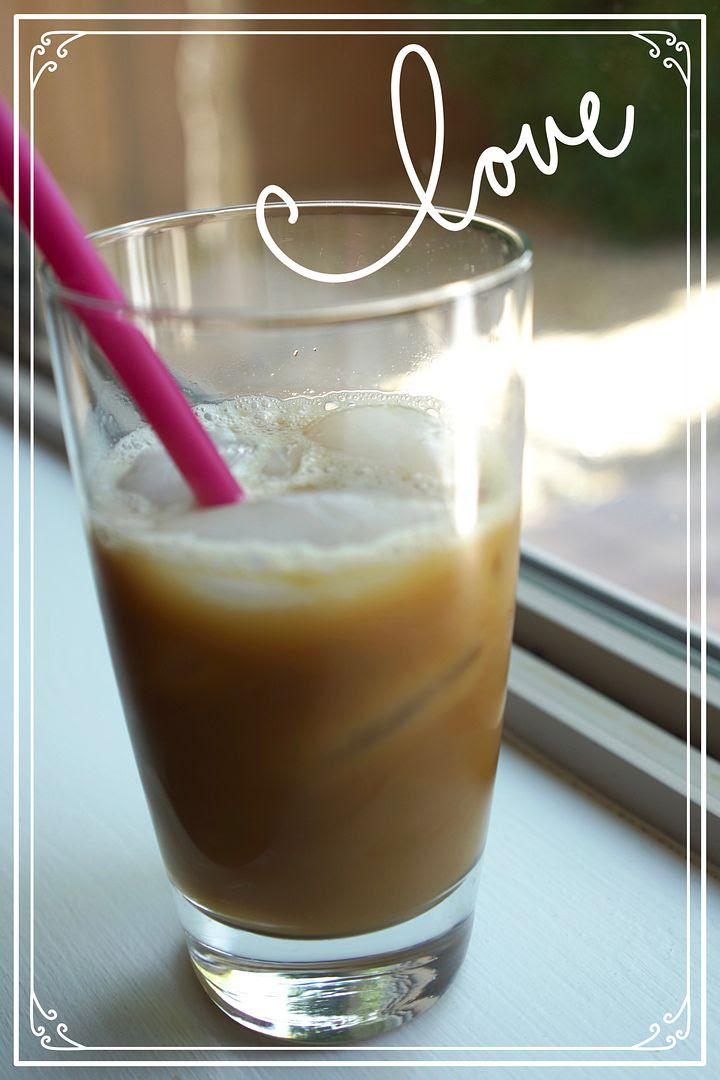 %name How Do I Make Iced Coffee With My Keurig