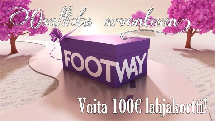Footway_Clean3-1140x641