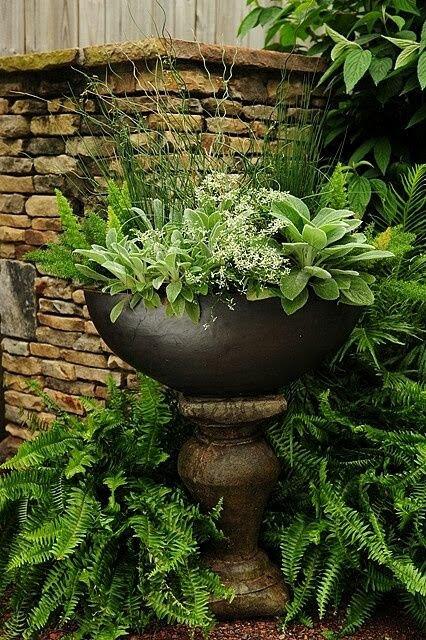 garden decoration ideas 7